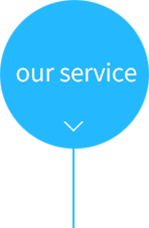 our_service